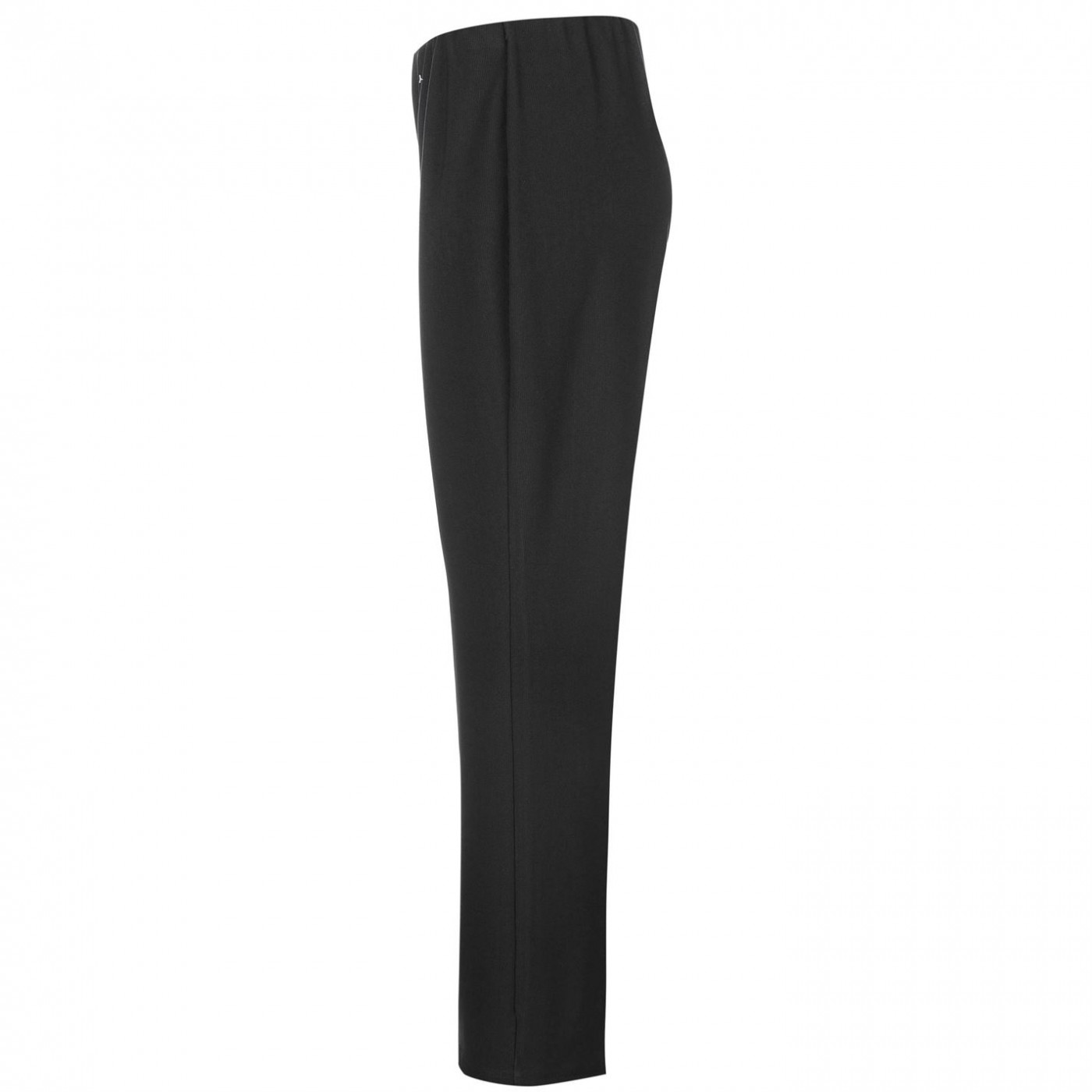 M Collection Bootleg Trousers Ladies