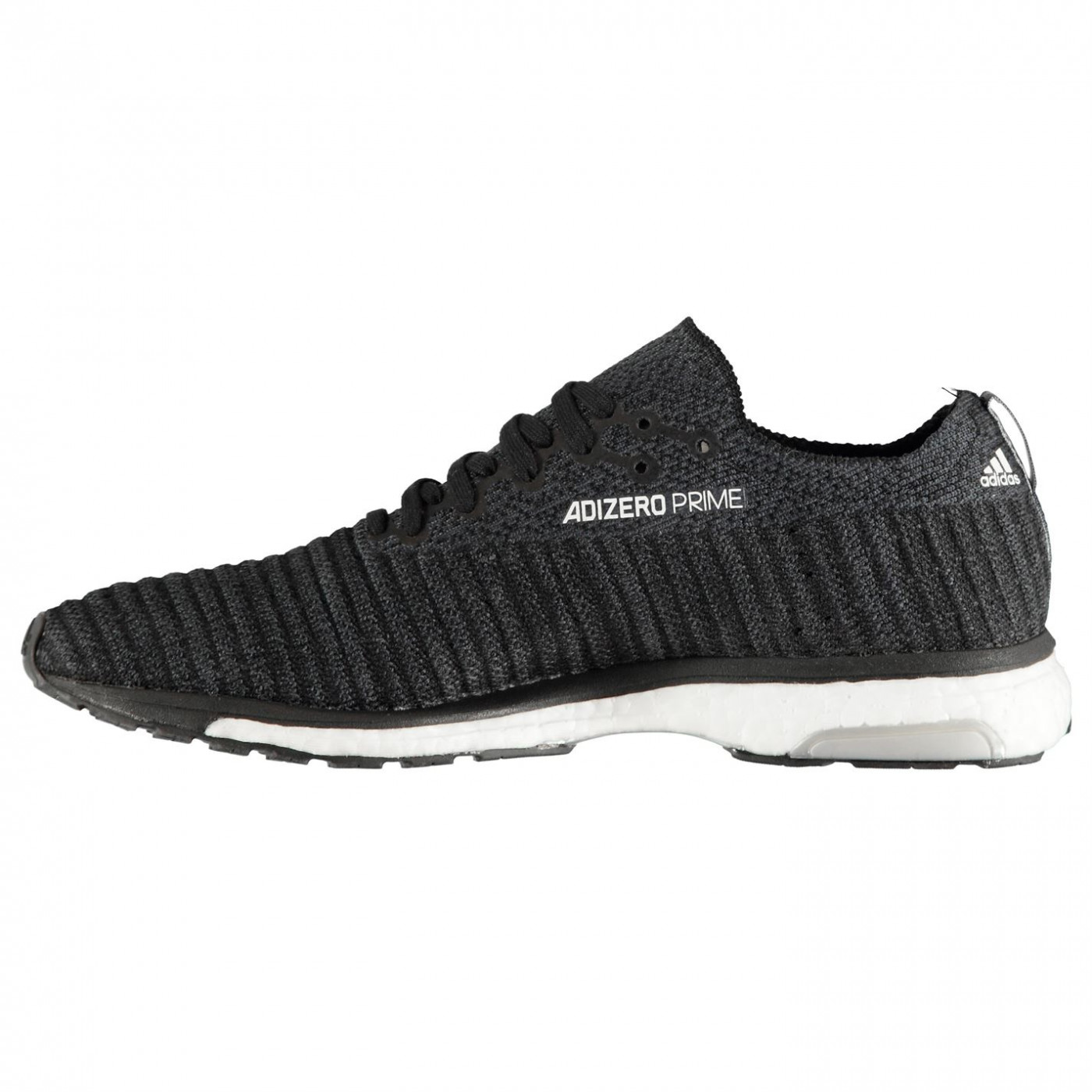 Adidas Adizero Prime Men's Running Shoes
