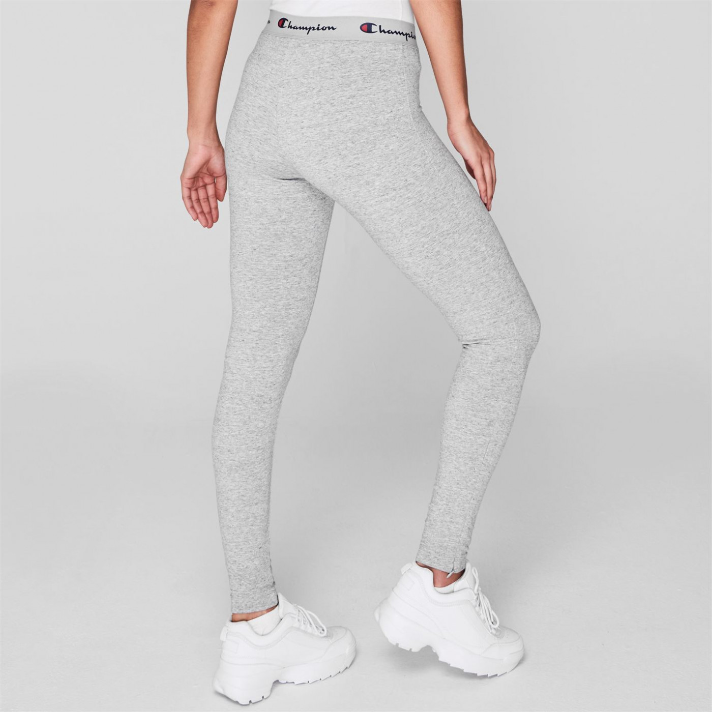 Champion Ank Leggings