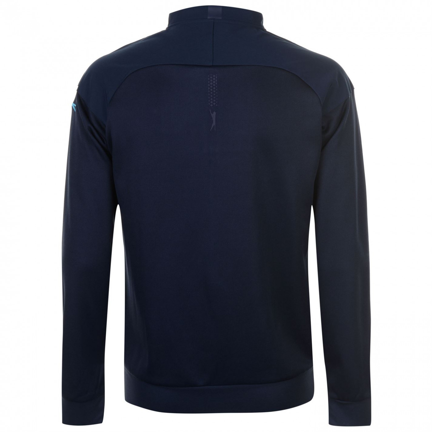 Slazenger Softshell Jacket Mens