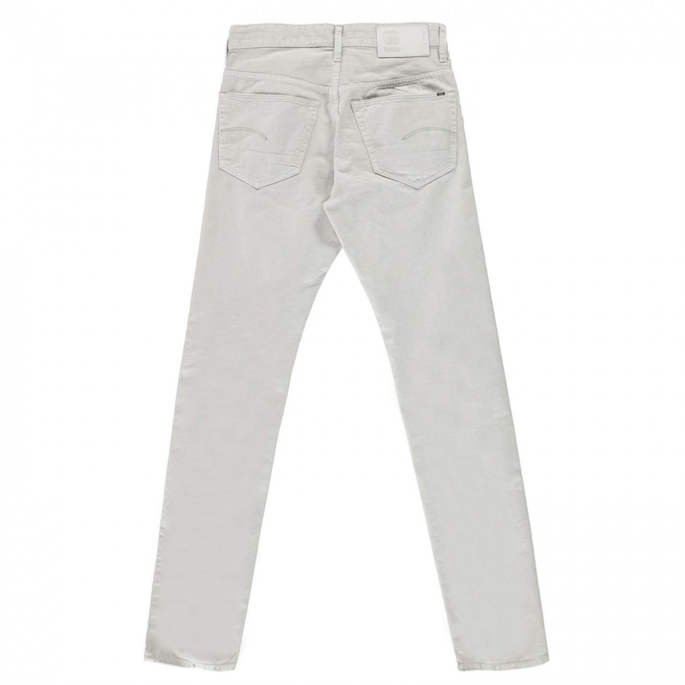 G Star Raw 3301 Tapered Mens Jeans
