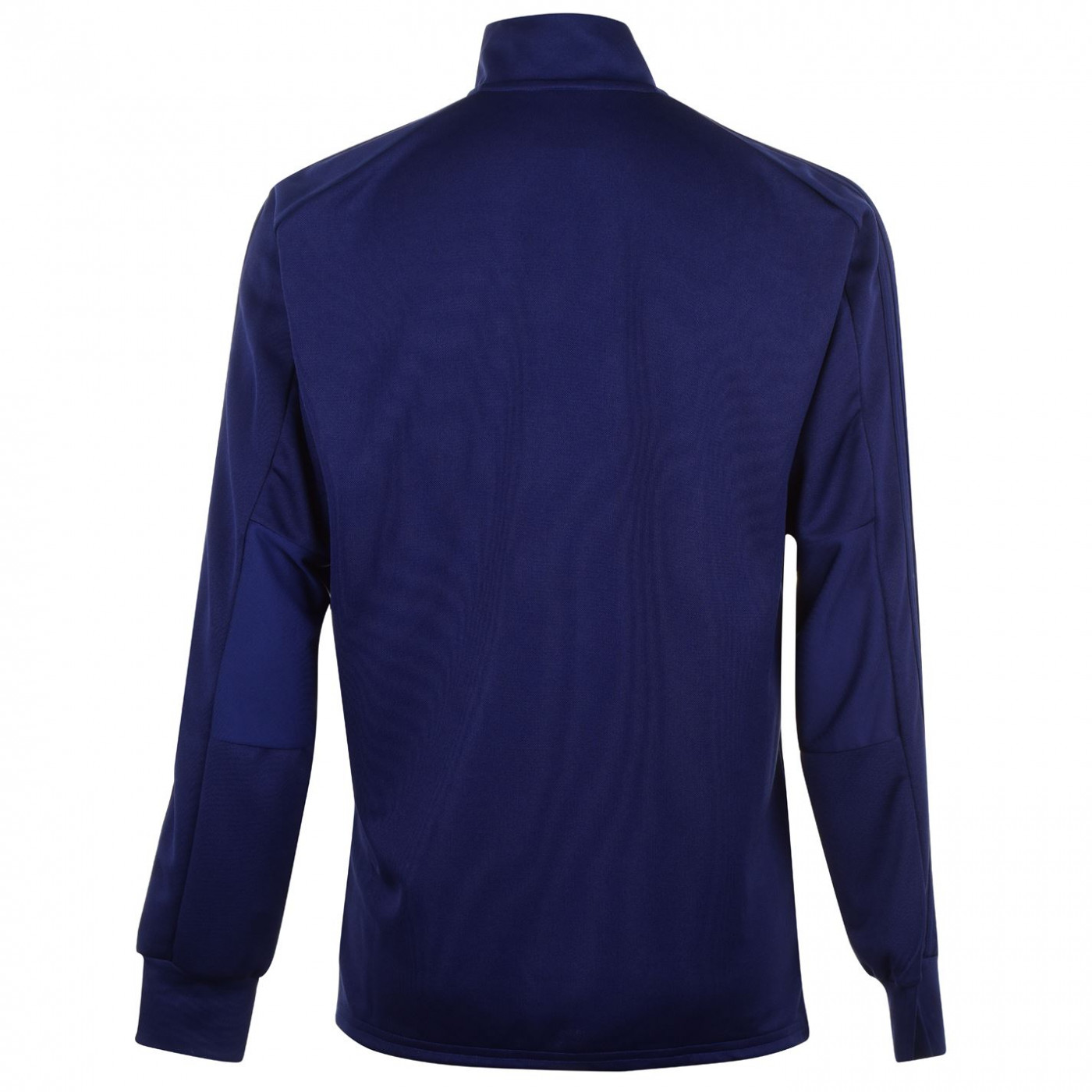 Adidas Condivo Top Mens