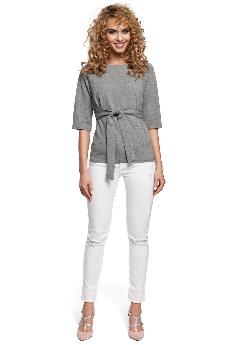 Made Of Emotion Woman's Blouse M287